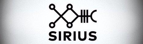Sirius : Un clone de Siri libre   Libertés Numériques   Scoop.it