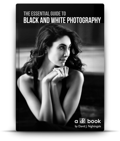 Black And White Photography - Digital Photography School Resources | Digital Photography E-Magazine | Scoop.it