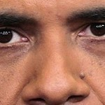 Stunning Explosive video indictment of Obama rocks YouTube | News You Can Use - NO PINKSLIME | Scoop.it