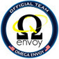 GLXP Update: Omega Envoy Add Two New Partners to Team | Parabolic Arc | The NewSpace Daily | Scoop.it