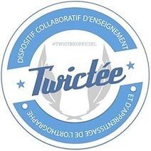 Les Twictées : nouvelles formes de dictées à l'ère du numérique et des réseaux sociaux | EDTECH - DIGITAL WORLDS - MEDIA LITERACY | Scoop.it