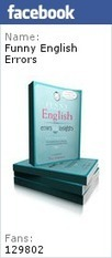 Improve Your Writing, Vocabulary, Spelling, Grammar and Reading   Learn English Independently   Scoop.it