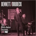 Tony Bennett & Dave Brubeck: The White House Sessions – review | Jazz from WNMC | Scoop.it