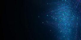 Les 50 plus beaux graphiques de visualisation de données ! - graphisme | graphisme & webdesign | Scoop.it