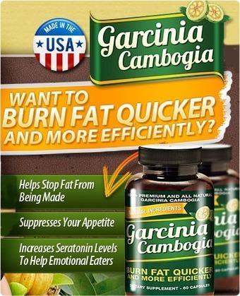 Garcinia WOW Review | Lose Pounds In An Effective Manner! | Scoop.it