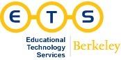 Berkeley's Instructional Design community looks into Universal Design (UDL) | Educational Technology Services | Doc D's Instructional Design, Technology & Reform News | Scoop.it