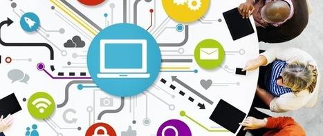 Les 8 clés de l'engagement du consommateur | Magasin | Scoop.it