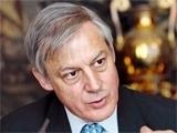 La croissance pourrait atteindre 1% en 2013 selon Christian Noyer | ECONOMIE ET POLITIQUE | Scoop.it