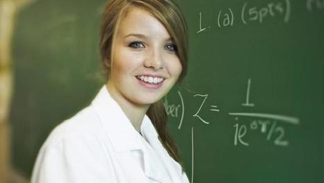 Cómo te afecta la reforma educativa | Entornos Personales de Aprendizaje (PLE) | Scoop.it