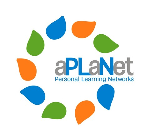 aplanetwebquest [licensed for non-commercial use only] / FrontPage | TEFL & Ed Tech | Scoop.it