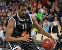 Lamont Hamilton jugará en Baskonia | EuroCanastas Sillonbol | Scoop.it