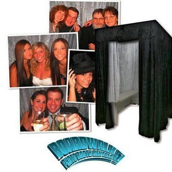 B-Walk Photo Rental (@Boardwalk_Photo) | Twitter | BoardWalkPhotoBoothRentals | Scoop.it