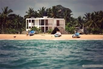 High Park Hotel, Sri Lanka - Unseen Hideaways   Vacation Getaways &  Retreats   Scoop.it
