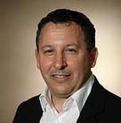 CRM, RH, achats : le Cloud est l'offre par défaut de SAP | Philippine Ruther | Scoop.it