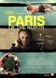 Paris of the North (2014) en streaming | Les Films en Salle - Cine-Trailer.eu | Scoop.it