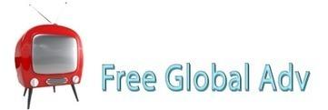 Thawte SSL Web Server EV is a leading global ssl certificate | All SSL Certificates | Scoop.it