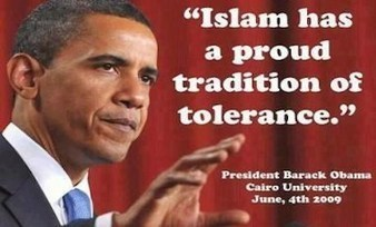 sunni jihadist barry soweto Defender of the Muslim Faith
