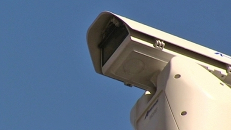 Privacy 'at risk' as Auckland considers CCTV strategy - TVNZ   Surveillance Studies   Scoop.it