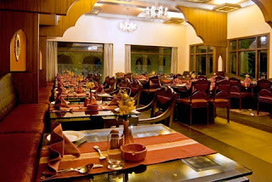 Enjoy Experiences of Fine Dining in Gurgaon | Dining | Scoop.it