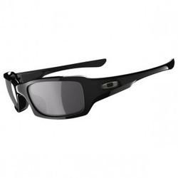Eyewear | helmetsuperstore | Scoop.it
