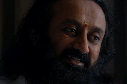 Sri Sri Ravi Shankar says Truth is contradictory - SpeakingTree (blog) | Sri Sri Ravi Shankar | Scoop.it