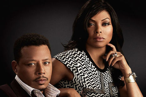La série Empire prochainement sur W9 | (Media & Trend) | Scoop.it