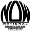 Submit Proposals for 2013 National NOW Conference   Dare To Be A Feminist   Scoop.it