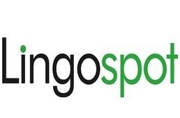 How Lingospot is Using Metadata to Improve TV Viewing - Lost Remote   Metadata   Scoop.it