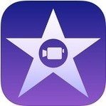 iMovie trailers - A Fun & Easy Icebreaker! - teachingwithipad.org | Using Technology in the Elementary Classroom | Scoop.it