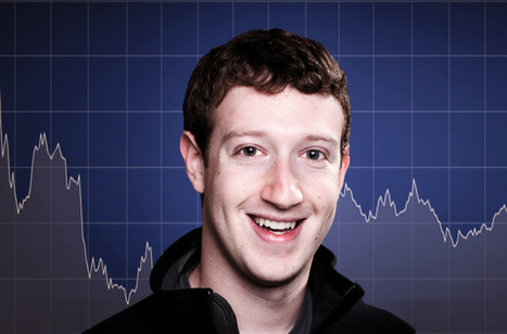 Facebook takes mobile ad analytics in-house | mobile security | Scoop.it