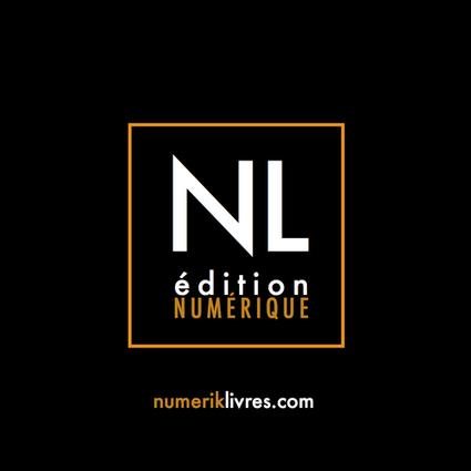 LES ÉDITIONS NUMÉRIKLIVRES (numeriklivres) | Librairies numériques pour choisir ses ebooks | Scoop.it