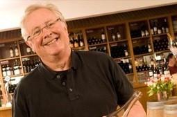 Laithwaites achète son troisième domaine dans le Bordeaux | Autour du vin | Scoop.it