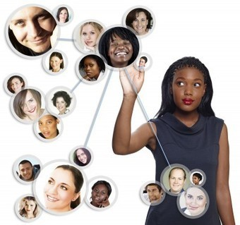 Digital Natives: Is Your Company a Go-To Place For Gen Y Workers? | Young Audiences | Scoop.it