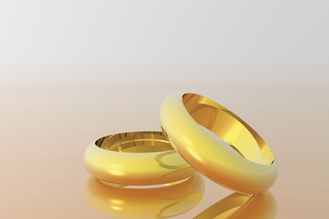 Colorado ballot measure proposes education classes to marry | Healthy Marriage Links and Clips | Scoop.it