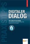 Pinterest: Digitale Pinnwand auch für Unternehmen - Marketing Börse (Pressemitteilung) | grafdal-socialnetworks | Scoop.it