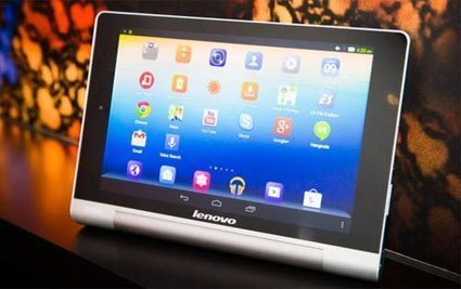 Coupon Code, Lenovo Yoga Tablet 8 Save up to $70 in 2014 - Tablet PC Android | Tablet PC Android | Scoop.it