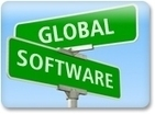 The Importance of Software Testing | Translation and Localization | Scoop.it
