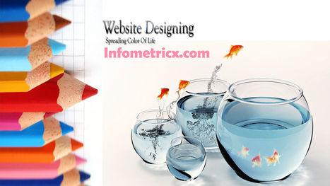 Designing a Internet Site for Success | Web Design Company Chennai | Seo Services Chennai | Mobile Application Development Company Chennai | Software Development Company | Scoop.it