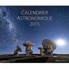 Amazon.fr - Calendrier astronomique 2016 - Guillaume Cannat - Livres   Logicamp Grid   Scoop.it