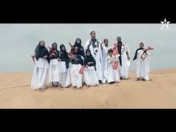 الملتقى الدولي الثاني للثقافة #الحسانية بمدينة #الداخلة #FB – بوابة الصحراء #fb | Barkinet | Scoop.it