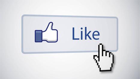 Cómo utiliza Facebook tus datos para enviar anuncios personalizados (y cómo evitarlo) | VIM | Scoop.it
