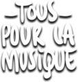 2017 : Quelle ambition pour la musique ? | MusIndustries | Scoop.it