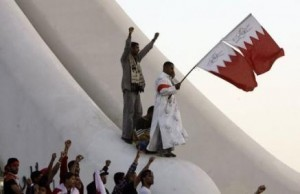 Arab World In Revolt - http://www.petercliffordonline.com/revolution/ | Human Rights and the Will to be free | Scoop.it