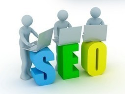 India Seo Company- Three Reasons To Outsource | Live Web Solution | Scoop.it