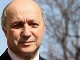 La situation grecque «inquiète» Laurent Fabius | Economie et Politique européenne et internationale | Scoop.it