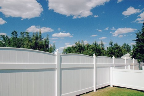 Compassionate services for Post and Rail Fence | Do Home Improvement Yourself | Scoop.it