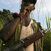 Analysis: Should child soldiers be prosecuted for their crimes?   Child Soldiers in the world   Scoop.it