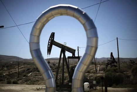 Why Was the March Jobs Report So Bad? | Fracking | Scoop.it