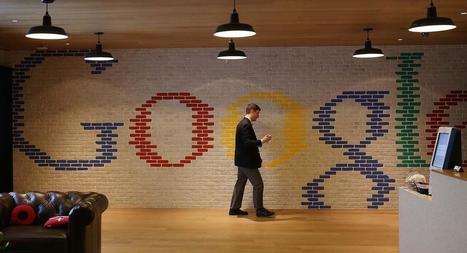 Google testing the waters in Cuba | Nancy Scola | POLITICO.com | Open Web | Scoop.it