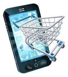 La technologie : outil commercial miracle ? | Les impacts du web 2.0 sur l'entreprise | Scoop.it